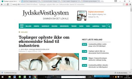 Jyske Vestkyst.png